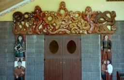 Tamatea-marae-carving-Motuti-e1403824800310